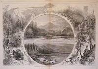 Reminiscences of the White Mountains