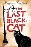 image of The Last Black Cat