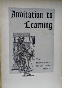 A Listener\'s Guide to Invitation to Learning