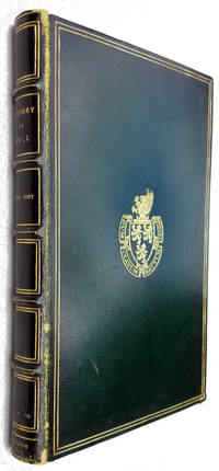 Annales Regioduni Hullini: or, The Entertaining History of the Royal and Beautiful Town of Kingston upon Hull