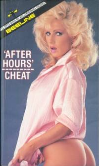 'After Hours' Cheat  LL-0915
