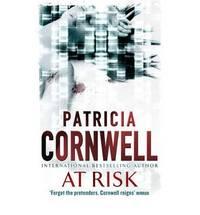 At Risk (Winston Garano Series)