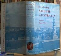 image of Introducing South Australia