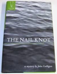 The Nail Knot