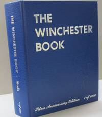 image of The Winchester Book; Silver Anniversary Edition
