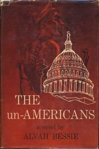The un-Americans