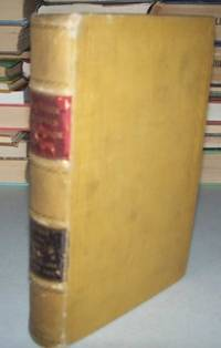 A Digest of the Decisions of the Railroad Commission of Wisconsin Covering the Decisions Published in Volumes I… by N/A  - Hardcover  - 1915  - from Easy Chair Books (SKU: 133773)