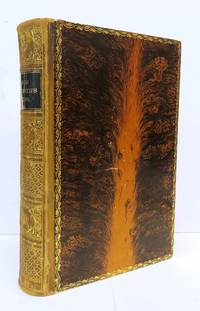 image of The Poetical Works of Owen Meredith (Robert, Lord Lytton)
