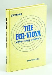 Eck Vidya