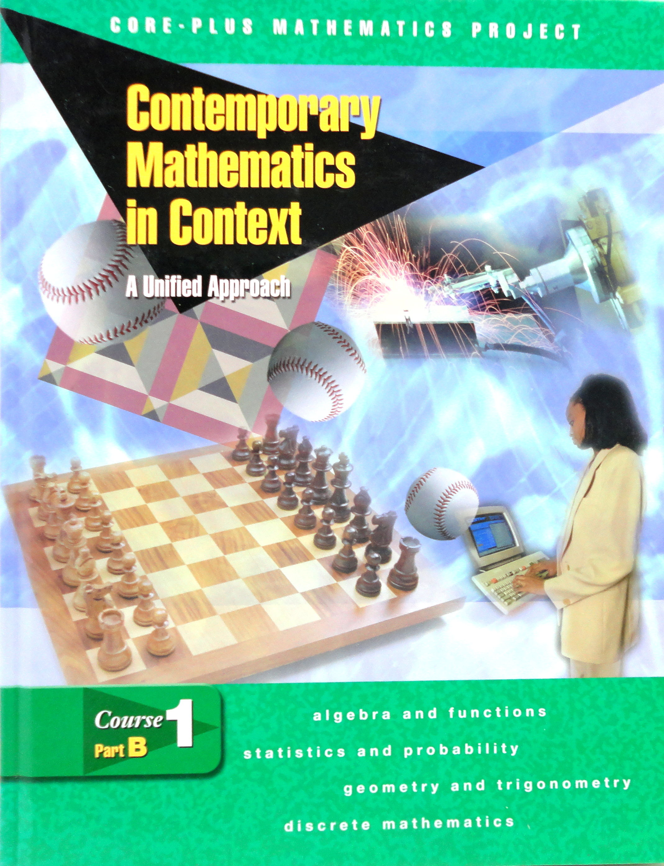 students manual for mathematics (t) coursework The school of mathematics and statistics runs several postgraduate level coursework prospective students should also note that all of these programs.