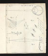 Optice: sive de Reflexionibus, Refractionibus, Inflexionibus & Coloribus Lucis, Libri...