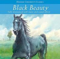 image of Black Beauty (Children's Audio Classics)