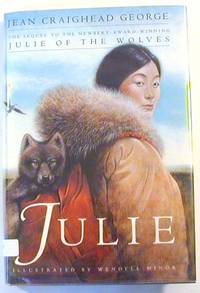Julie (Signed)
