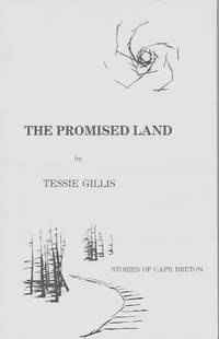 image of the Promised Land; Stories of Cape Breton