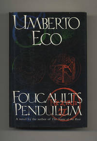 Foucault\'s Pendulum