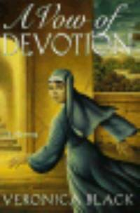 A Vow of Devotion : A Sister Joan Mystery