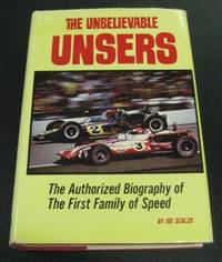 image of The Unbelievable Unsers