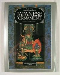Japanese Ornament from the 17th to the 19th Century.  The Cambridge Library of Ornamental Art