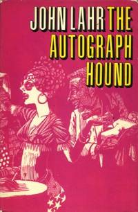 image of The Autograph Hound