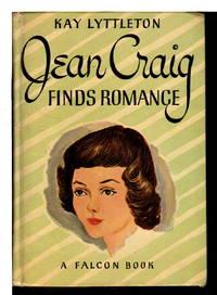 JEAN CRAIG FINDS ROMANCE #3.