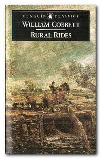 Rural Rides