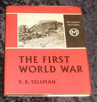 The First World War
