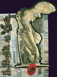 image of Collection of Seventeen Cuban Artists' Books published by Ediciones Vigía