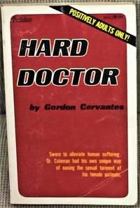 image of Hard Doctor