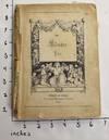 View Image 2 of 7 for Der Kinder Lust. Fur Mutter und Kinder Zusammengestellt Inventory #163483