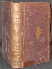 Fresh Gleanings; or, A New Sheaf From the Old Fields of Continental Europe by Ik. Marvel by  Donald Grant]  Ik. [Mitchell - Hardcover - 1851 - from Classic Books and Ephemera (SKU: 005924)