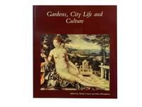 Gardens, City Life and Culture.