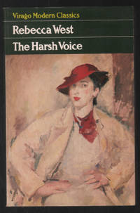 image of The Harsh Voice