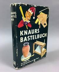 Knaurs Bastelbuch (Knaurs Craft Book)