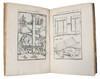 View Image 1 of 6 for De Re Militari libri quatuor. Sexti Julii Frontini Viri Consularis de Strategematis libri totidem. A... Inventory #39478