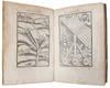 View Image 2 of 6 for De Re Militari libri quatuor. Sexti Julii Frontini Viri Consularis de Strategematis libri totidem. A... Inventory #39478