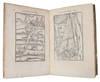 View Image 3 of 6 for De Re Militari libri quatuor. Sexti Julii Frontini Viri Consularis de Strategematis libri totidem. A... Inventory #39478