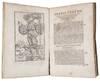 View Image 4 of 6 for De Re Militari libri quatuor. Sexti Julii Frontini Viri Consularis de Strategematis libri totidem. A... Inventory #39478
