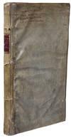 View Image 5 of 6 for De Re Militari libri quatuor. Sexti Julii Frontini Viri Consularis de Strategematis libri totidem. A... Inventory #39478