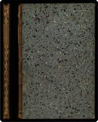 M. Malpighius sermo habitus Bononiae.