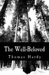 image of The Well-Beloved