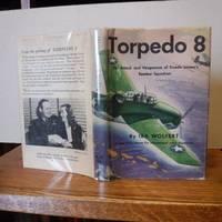 image of Torpedo 8