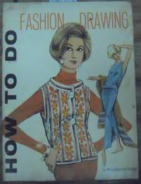 How to Do Fashion Drawing