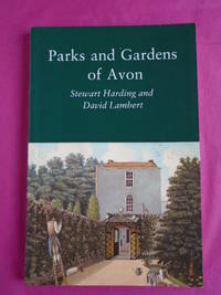 Parks and Gardens of Avon