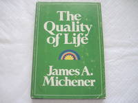 image of Quality Of Life, The