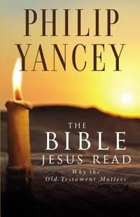 Bible Jesus Read, The