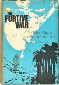 The Furtive War: The United States in Vietnam and Laos