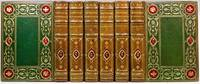 Life of Napoleon Bonaparte by Madame Junot - Hardcover - Connoisseur Edition - 1900 - from Reagan's Rare Books and Biblio.com