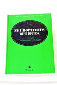 Neuropathies Optiques.