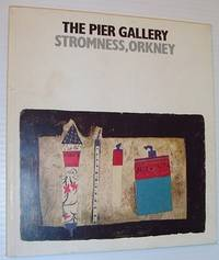 The Pier Gallery - Stromness, Orkney