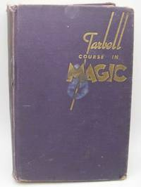 image of The Tarbell Course in Magic Volume V, Lessons 59 to 70